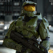 2721773-master chief - halo 2 anniversary