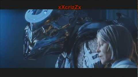 Halo_4_Spartan_Ops_Episodio_8-Reemplazable_Español_latino-HD_Cinemáticas