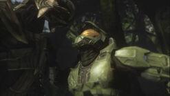 Master chief y el inquisidor9
