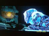 Momentos Cortana y Momentos Gravemind