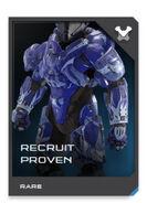 Recruit-Proven-A