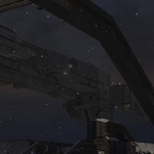 UNSC In Amber Clad DHZeC H2A.png
