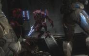 682px-Reach -The Battle Begins--Elite