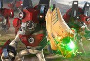 HW2-Blitz Unggoy Heavy