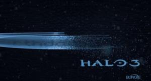 Halo 3 Easter Egg.png