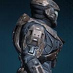 Halo Reach shoulder armor para-1-.jpg