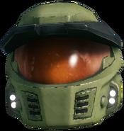 MJOLNIR MKV Helm (H4)