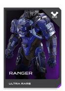 Ranger-A