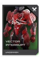 Vector-Interrupt-A