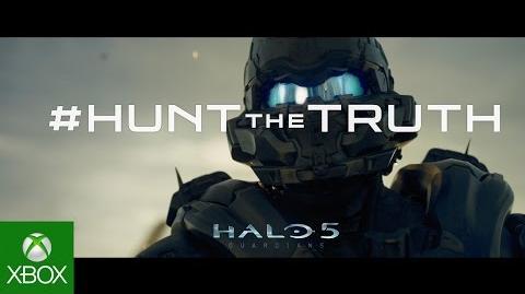 Halo 5 Guardians Spartan Locke Ad-0