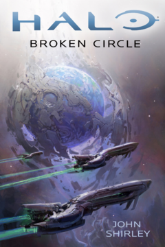 Halo Broken Circle.png