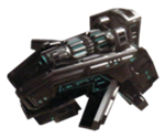 150px-SentinelBeam-scantransparent.png