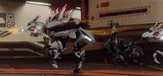 H5G-Crawlers