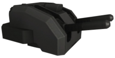 300px-Halo3-PointDefenseGun-transparent.png