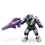 Covenant-Elite-Ultra-4059
