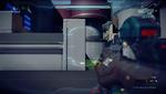 H5G Multiplayer HydraSS