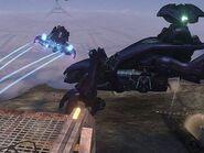 Halo3 1r