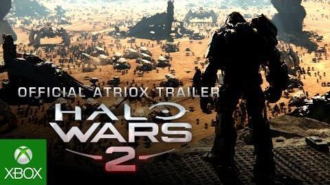 Halo_Wars_2_Atriox_Trailer