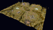 Pirth Outskirts3D.jpg