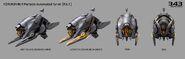 H4-Concept-Autosentry