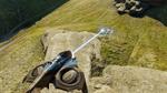 H5G Multiplayer HWGaussFire