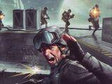 Guerra Interplanetaria