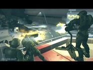Halo2 7