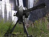 Ametralladora Pesada AIE-486H
