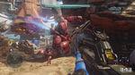 H5G Multiplayer-Warzone ARC16