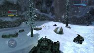 HCEA AALSDC Scorpion-Gameplay