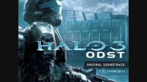 Halo_3_ODST_Soundtrack_-_Asphalt_and_Ablution