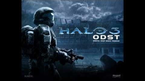 Halo_3_ODST_Soundtrack_-_More_Than_His_Share