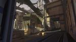 Pitfall screenshot 1.png