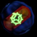 Plasme grenade