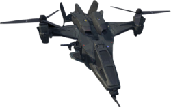 UH-144-Falcon.png