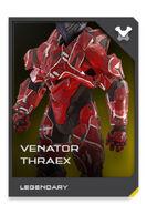 Venator-Thraex-A