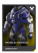 Noble-Honor-A