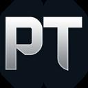 Spezialisierung Pathfinder Logo.png
