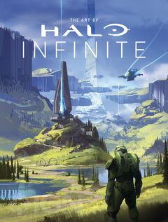 The Art of Halo Infinite 01.jpg