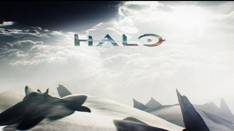 Halo_on_Xbox_One_Official_E3_Trailer