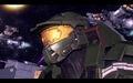 Halo Legends Team