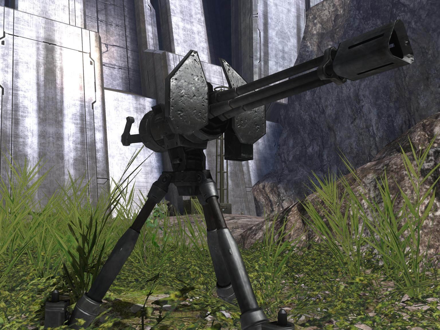 AIE-486H Maschinengewehr