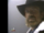 4everMasterChief/Chuck Norris in WWE 1994