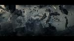 HW2 Cinematic-OfficialTrailer11