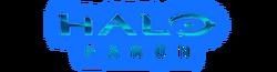 Halo Fanon logo.png