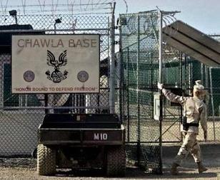 Base Chawla