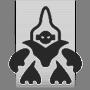 Emblem-1-