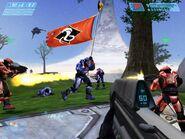 Vivio multijugador (HaloPC-001-)