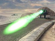 575px-Fuel Rod Beam Cannon in Action