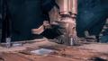 H2A-Lockdown-Screenshot-8
